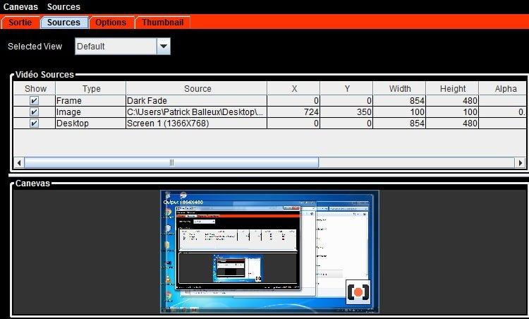 Ubuntu使用ScreenStudio录制屏幕