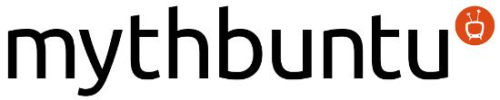 mythbuntu-logo.png-1