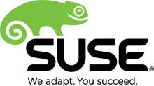 suse-logo.png-1
