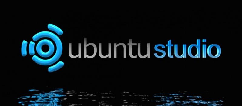 ubuntu-studio-logo.jpg
