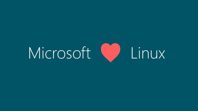 微软为Linux发布了防御软件ATP