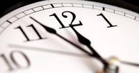 linux修改时间