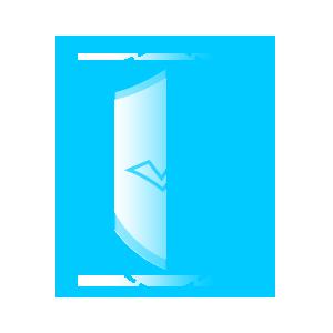 华为EulerOS Linux高安全