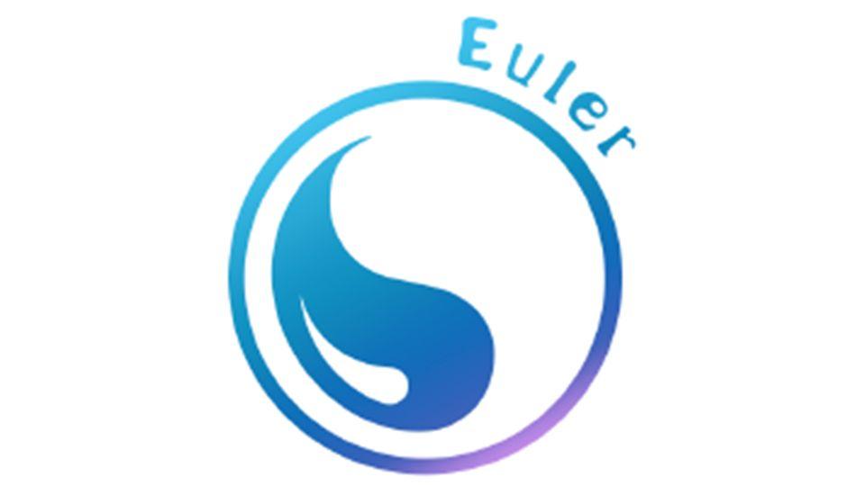 什么是华为EulerOS 欧拉Linux