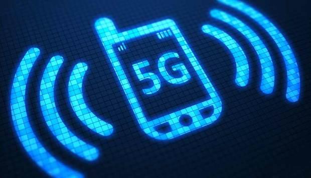 修改类别数据的能力实际上并不是5G规范本身的一个缺陷,而是运营商长期存在的一个实现问题